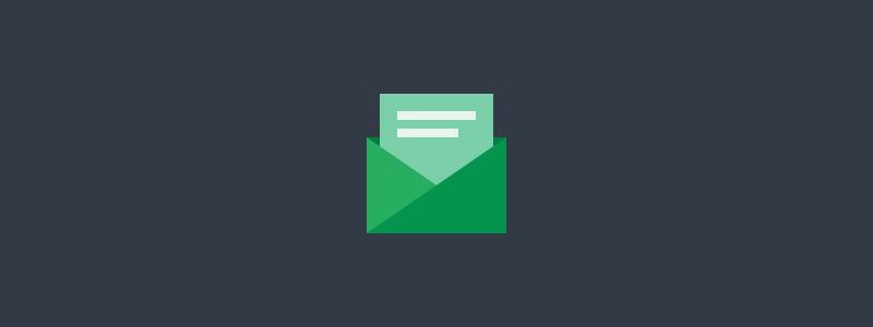 Creare una newsletter di successo|W & E srl