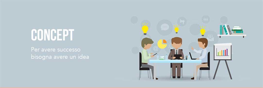Web Design, Ecommerce, Creazione siti web, servizi grafici, servizi multimediali, creazione banner, consulenza web|W & E srl