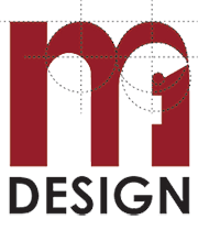 Progettazione Logo aziendale | Creazione Logo | Ideazione Logo | W&E
