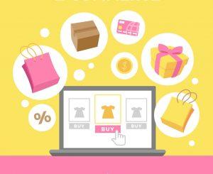 creazione catalogo prodotti