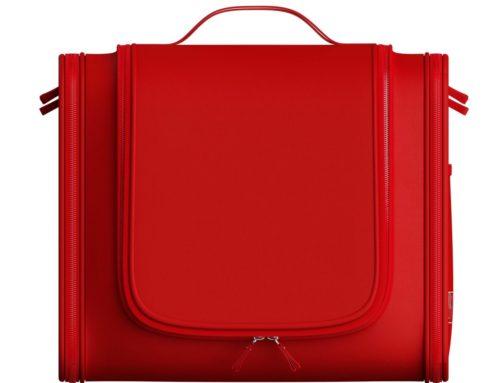Rendering prodotti per siti E-commerce | Render prodotti | W & E srl