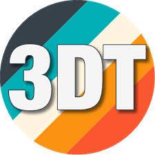 3dtextures.com - Che cosa sono le texture e dove Scaricarle