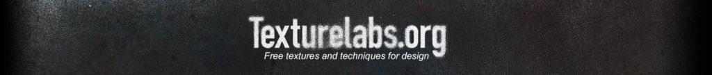 Texturelab.org - Che cosa sono le texture e dove Scaricarle