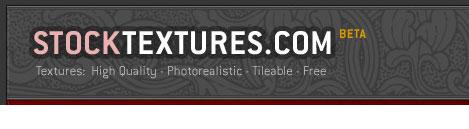 Stocktextures.com - Che cosa sono le texture e dove Scaricarle